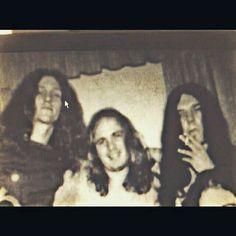 38 Likes, 1 Comments - Ⓜ️eG Great Bands, Cool Bands, Rock Music, My Music, Gary Rossington, Lynard Skynard, Allen Collins, Ronnie Van Zant, Best Rock