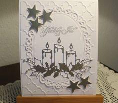 Christmas card. Christmas Cards, Frame, Home Decor, Cards, Xmas Cards, Room Decor, Frames, Christmas Greetings, Christmas Letters