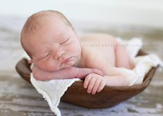 pictures of ideas for newborns   seven days ~ [newborn photography]