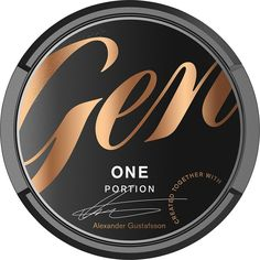 Snus General One Original Portion Can Sweden Chew Cut cans as Sweden, Canning, The Originals, Create, Ebay, Products, Home Canning, Gadget, Conservation
