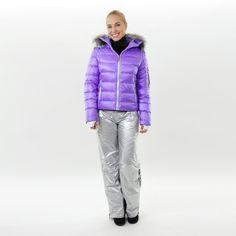 Skea Daria Down Ski Jacket (Women's) | Peter Glenn