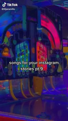 Instagram Music, Instagram Quotes, Instagram Story, Good Vibe Songs, Mood Songs, Chill Songs, Indie Pop Music, Song Lyrics Wallpaper, Aesthetic Songs