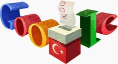 2014 Türkiye Cumhurbaşkanlığı Seçimi Doodle'ı  http://elektronie.blogspot.it/2014/08/2014-turkiye-cumhurbaskanlg-secimi.html