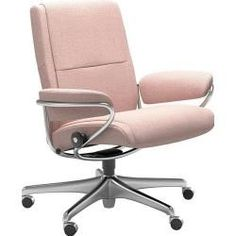 Stressless Relaxsessel Paris StresslessStressless The Effective Pictures We Offer You About Transiti Plywood Furniture, Design Furniture, Home Furniture, Refurbishing Furniture, Eames, Home Office, Paris Rooms, Paris Decor, Lounge