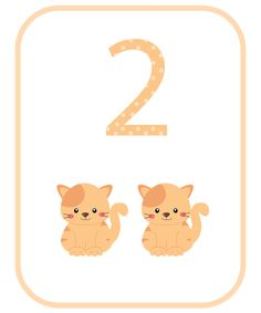 Numbers flashcards Your baby will love this cute Number flashcard with the colorful image. These printable flashcards will be your first step to your smart baby to introduce the numbers. Number Flashcards, Flashcards For Kids, Kids Math Worksheets, Preschool Learning Activities, Preschool Printables, Alphabet Activities, Infant Activities, Preschool Activities, Printable Flashcards