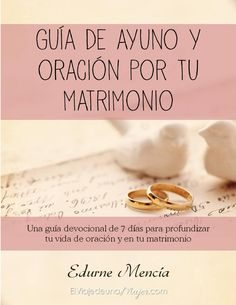 Quotes god marriage faith Ideas for 2019 Christian Wife, Christian Quotes, Prayer And Fasting, Knowledge And Wisdom, God Prayer, Happy Marriage, Super Quotes, Dear God, Trust God