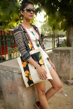 street fashion in delhi - Google Search Street Style India, Street Style Blog, Churidar, Anarkali, Lehenga, Style Simple, Style Casual, Reunion, Pakistan Fashion