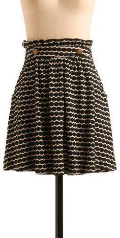 #ModCloth                 #Skirt                    #Dash #Class #Skirt #Retro #Vintage #Skirts #ModCloth.com                     Dash to Class Skirt | Mod Retro Vintage Skirts | ModCloth.com                                           http://www.seapai.com/product.aspx?PID=1101250