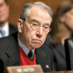 The Mad Patriots » Sen. Chuck Grassley is on a Mission to Save the Republic