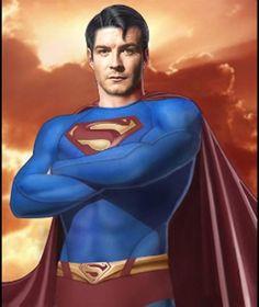 Twitter / justARINA_WL: @Gillian_Filan Happy Birthday to Shane Filan 'SuperHero'! :-) x See@https://twitter.com/justARINA_WL/status/220812966197608448! :-) x