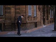 Deeelicious Colin Firth ♥ Sexy Walks and Walks and Walks!!