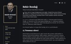 1 Nisan 1965'te Yozgat Akdağmadeni'nde doğdu. Uludağ Üniversitesi İlahiyat Fakültesi ve Selçuk Üniversitesi Hukuk Fakültesini bitirdi. Yüksek lisansını Uludağ Üniversitesi Sosyal Bilimler Enstitüsü Dinler Tarihi Anabilim Dalında tamamladı. Serbest avukat olarak çalıştı.