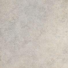 Contempora-Grey.jpg (1016×1016)