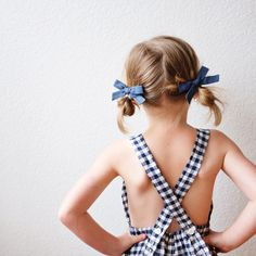 swipe for the behind the scenes 🌿 it's getting harder and harder to photograph my own kids for collection 😂 but x 🚀 tomorrow morning. The palette lends itself to some awesome July 4 bows as well, in my opinion. Kids Braided Hairstyles, Little Girl Hairstyles, Toddler Hairstyles, Mabo Kids, Luna Fashion, Kids Fashion Blog, Kids Headbands, Handmade Hair Bows, Kids Sunglasses