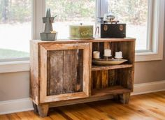 Pallet Furniture DIY   How Do You Get the Best Pallet Furniture Plans?: DIY Pallet Furniture ...