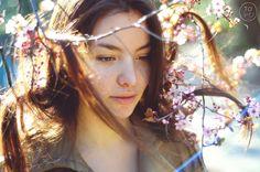 facebook.com/to.bephotography