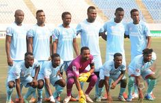 Niger Tornadoes duo promise to end El-kanemi home win streak   The duo of Ebenezer Odeyemi and Lukas Yahaya believes that their new club Niger Tornadoes FC can break the 16 home matches winning streak of Elkanemi Warriors of Maiduguri when they clash on match day 13 of the Nigeria Professional Football League (NPFL).  Both Odeyemi and Lukas last season plight their trade with the Desert Soldiers but are now enjoying life with the Minna Landlords who since last season adopted Confluence…