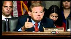Reality Check: Congress and Banks Privatizing Profit and Socializing Risk, via YouTube.