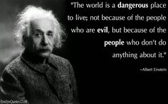 evil quotes - Yahoo Image Search Results