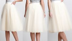 handmade. REVISED Classic 3 Layer Tulle Skirt. Best Value. 27 in. Bride. Bridesmaid. sm. - med - lgr. Custom Colors von P31StitchLounge auf Etsy https://www.etsy.com/de/listing/212739832/handmade-revised-classic-3-layer-tulle