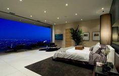 Trulia.com  Is this the best bedroom window ever?
