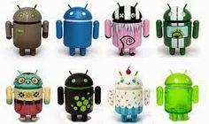 Cara Factory Reset Android Dengan Benar   Bapak Naga