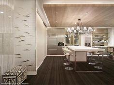 TAL Studio | Award Winning Interior Design, Hospitality Design, Architectural Design, Commercial Design, Restaurant Design