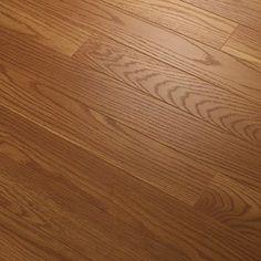 1000 images about tarkett laminate flooring on pinterest for Laminate flooring aberdeen