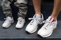 More Images Of The Kendrick Lamar x Reebok Classic Leather That Will Release For The Entire Family http://SneakersCartel.com #sneakers #shoes #kicks #jordan #lebron #nba #nike #adidas #reebok #airjordan #sneakerhead #fashion #sneakerscartel