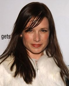 Shawnee Smith Hollywood Actor, Hollywood Actresses, Saw Series, Shawnee Smith, Amanda Young, Michelle Trachtenberg, Scream Queens, Female Actresses, Pin Up Girls