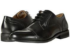 35 best cardinal jeff shop images dress shoes men oxford shoes dress shoes pinterest
