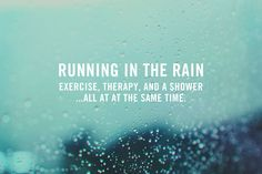#raincity