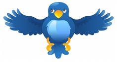 twdocs, para exportar búsquedas de Twitter en formato PDF, doc, xml, html…