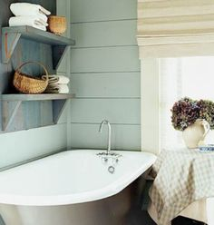 1000 images about bathroom on pinterest cath kidston for Duck egg blue bathroom ideas