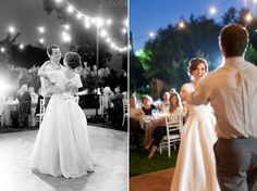 Carly & David's Wedding - Wedding Photographer Serving Orange County, Los Angeles, Palm Springs, New York, and Europe