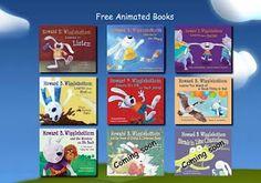 Howard B. Wigglebottom free online books