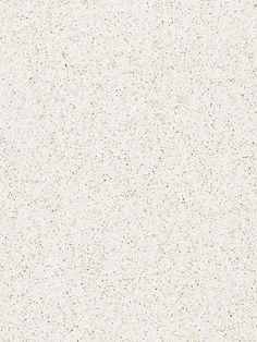 Cambria Colors 2013 - Snowdon White for bar area Cambria Quartz Countertops, Natural Stone Countertops, Cambria Colors, Wall Texture Design, Dental Design, Walnut Cabinets, White Counters, Design Palette, Family Room Decorating