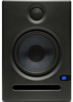PreSonus Eris E5 | There is a lot to like about the PreSonus Eris E5. These speakers are undoubtedly the best for the beginner home studio. | #Speaker #Studio_Monitor #Numerous_Inputs #UK #myaudiosounddan | www.myaudiosound.co.uk |