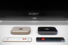 Apple TV 4 Release: Neues AppleTV kommt 2015 - http://apfeleimer.de/2014/07/apple-tv-4-release-neues-apple-tv-kommt-spaeter - DasApple TV 4 könnte revolutionär werden: ein eigener Apple TV App Store, das AppleTV als Schaltzentrale für HomeKit sowie als Airport. Doch wann spendiert Apple der Set-Top-Box ein neues Update? Nach der Vorstellung desAmazon Fire TV wurde mit einem Apple TV 4 Release noch dieses Jahr gere...