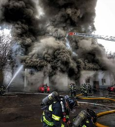@jeffshaw1 -  Meriden firefighters battle a two alarm fire on Hall Avenue this morning. #MeridenFire #SilverCity . ___FOLLOW @CHIEF_MILLER_____ Use  #chiefmiller in your post.  WWW.CHIEFMILLERAPPAREL.COM . . Facebook- chiefmiller1 Periscope -chief_miller Tumblr- chief-miller Twitter - chief_miller YouTube- chief miller Snapchat- chief_miller . . TAG A FRIEND WHO NEEDS TO SEE THIS  Please be sure to Like and Comment. . #fireservice #firefighter #firedepartment #firedept -