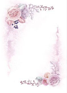 Best Indoor Garden Ideas for 2020 - Modern Vintage Flowers Wallpaper, Flower Background Wallpaper, Flower Phone Wallpaper, Framed Wallpaper, Flower Backgrounds, Background Vintage, Pink Wallpaper, Cellphone Wallpaper, Wallpaper Backgrounds