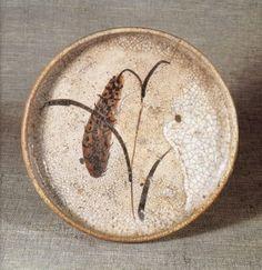 Edo Period, 17th Century