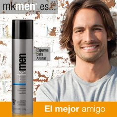 Mk Men, Imagenes Mary Kay, Beauty Skin, Make Up, Google, Ely, Bedroom Storage, Garage, Dry Skin