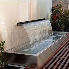 modern patio by bm studio