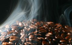 Perfect-flavour-of-fresh-roasted-coffee-beans - Google-Suche