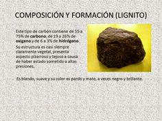 """#Lignito, una 'bomba de relojería' a punto de estallar en #Europa  La quema de lignito o """"carbón marrón"""" en la UE podría generar unas emisiones de dióxido de carbono (CO2) superiores a las permitidas para los Veintiocho en su conjunto de 2020 a 2100 si algunos Estados miembros mantienen sus planes de construir más minas y centrales de energía ...   Leer completo:  http://laoropendolasostenible.blogspot.com.es/2014/09/lignito-una-bomba-de-relojeria-punto-de.html"""