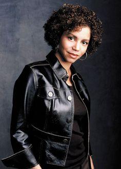 Gloria Reuben, Thelma
