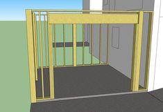 7X8 Garage Door - http://undhimmi.com/7x8-garage-door-433-25-11.html