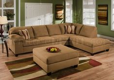 awesome Tan Sectional Sofa , Inspirational Tan Sectional Sofa 28 In Sofa Table Ideas with Tan Sectional Sofa , http://sofascouch.com/tan-sectional-sofa/44911