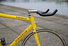 Pinarello 96